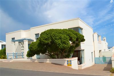 Property and Houses for sale in Paradise Beach, House, 4 Bedrooms - ZAR 4,650,000