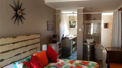 Kameeldrift East property for sale. Ref No: 13699774. Picture no 23