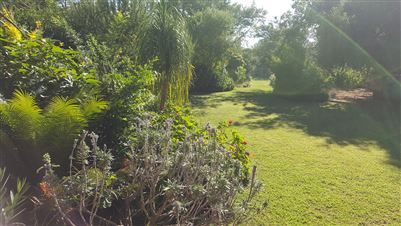 Kameeldrift East property for sale. Ref No: 13699774. Picture no 3