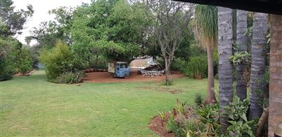 Kameeldrift East property for sale. Ref No: 13699774. Picture no 4