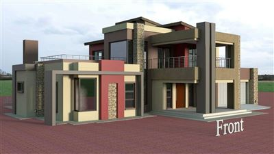 Polokwane, Bendor Park And Ext Property  | Houses For Sale Bendor Park And Ext, Bendor Park And Ext, Vacant Land  property for sale Price:690,000