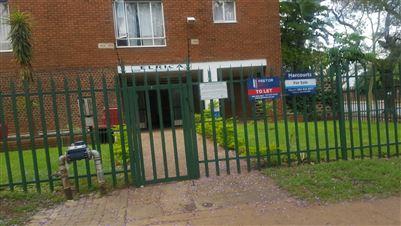 Pretoria, Arcadia Property  | Houses For Sale Arcadia, Arcadia, Apartment 3 bedrooms property for sale Price:750,000