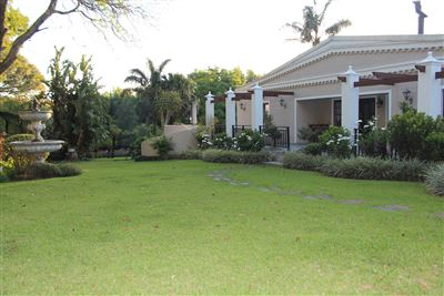 Hilton, Hilton Property    Houses For Sale Hilton, Hilton, House 4 bedrooms property for sale Price:4,300,000
