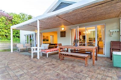 Bellville, Kenridge Property  | Houses For Sale Kenridge, Kenridge, House 4 bedrooms property for sale Price:3,495,000