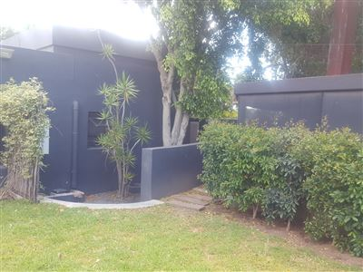 Property and Houses to rent in Goedemoed, House, 3 Bedrooms - ZAR ,  7,50*,M