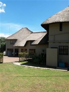 Property and Houses for sale in Verwoerdpark, House, 7 Bedrooms - ZAR 1,800,000