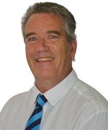 Dirk Oosthuyse