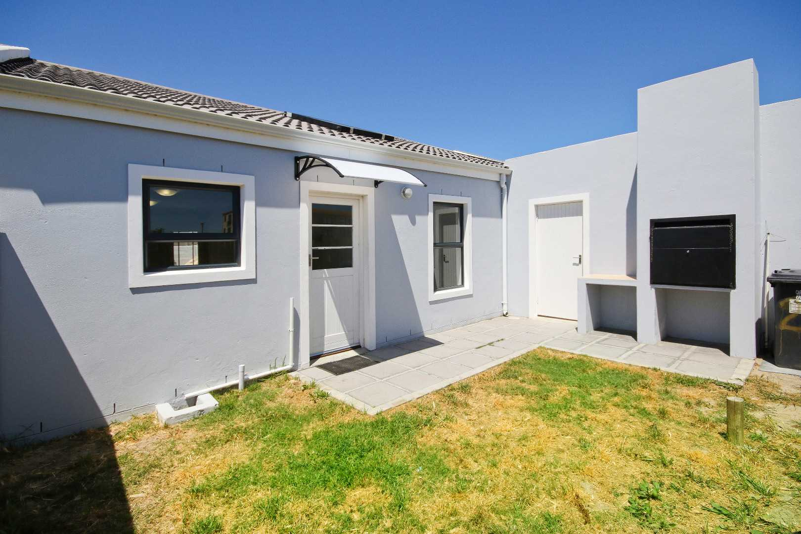 Perfect Home in Stand Secure Estate