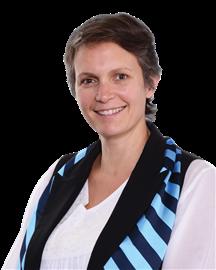 Tanya Booysen