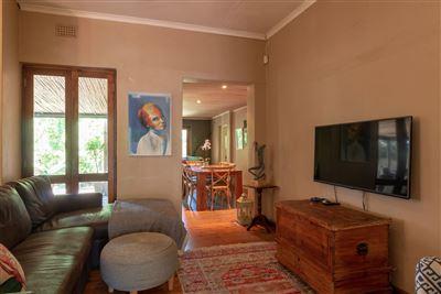Bellville, Oakdale Property  | Houses For Sale Oakdale, Oakdale, House 3 bedrooms property for sale Price:1,779,000