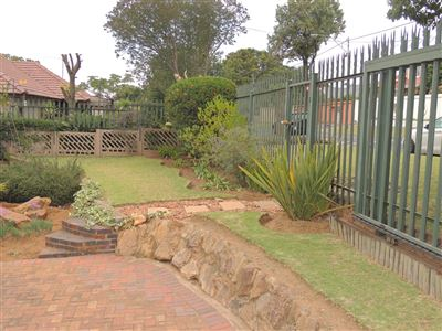 Johannesburg, Linmeyer Property  | Houses For Sale Linmeyer, Linmeyer, House 4 bedrooms property for sale Price:1,850,000