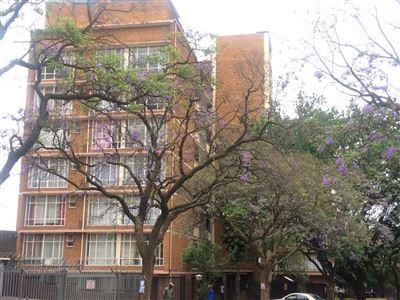 Pretoria, Arcadia Property  | Houses For Sale Arcadia, Arcadia, Flats 2 bedrooms property for sale Price:590,000