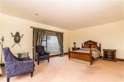 Chancliff property for sale. Ref No: 13701378. Picture no 29