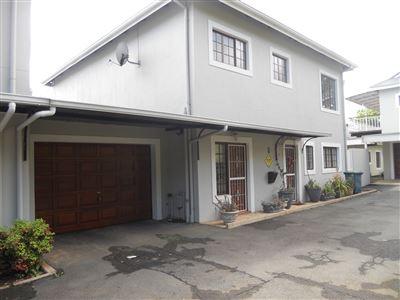 Hilton, Hilton & Ext Property  | Houses To Rent Hilton & Ext, Hilton & Ext, House 4 bedrooms property to rent Price:, 15,00*