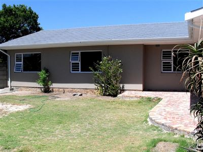 House for sale in Monte Vista