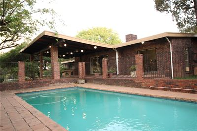 Centurion, Mnandi Property  | Houses For Sale Mnandi, Mnandi, House 7 bedrooms property for sale Price:5,460,000