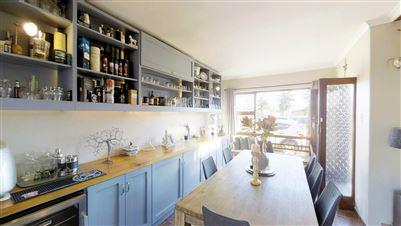 Bellville, Oakdale Property  | Houses For Sale Oakdale, Oakdale, House 3 bedrooms property for sale Price:1,700,000