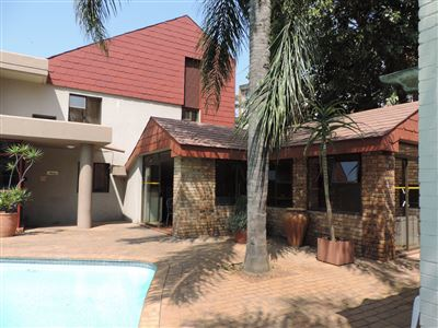 Property and Houses for sale in Arcadia, House, 32 Bedrooms - ZAR 8,950,000
