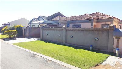 Germiston, Leondale Property  | Houses For Sale Leondale, Leondale, House 3 bedrooms property for sale Price:749,000