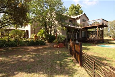 Centurion, Mnandi Property  | Houses For Sale Mnandi, Mnandi, House 7 bedrooms property for sale Price:3,200,000