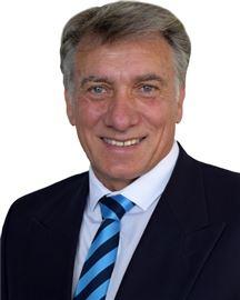 Hennie Van Heerden