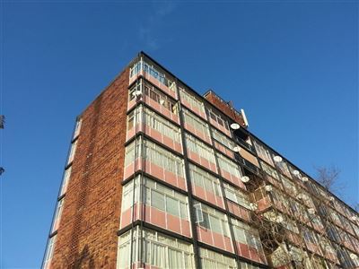 Pretoria, Muckleneuk Property  | Houses For Sale Muckleneuk, Muckleneuk, Flats 3 bedrooms property for sale Price:500,000