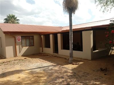 Property and Houses for sale in Danville, House, 3 Bedrooms - ZAR 980,000