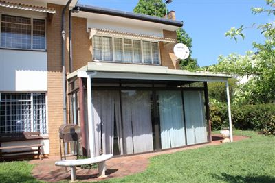 Pietermaritzburg, Montrose Property  | Houses For Sale Montrose, Montrose, Townhouse 3 bedrooms property for sale Price:1,495,000