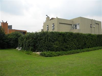 Property and Houses for sale in Six Fountains Residential Estate, House, 5 Bedrooms - ZAR 2,750,000