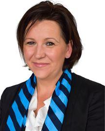 Helen Law-Morris