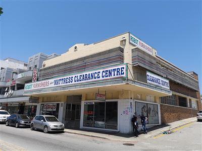 Commercial for sale in Port Elizabeth Central