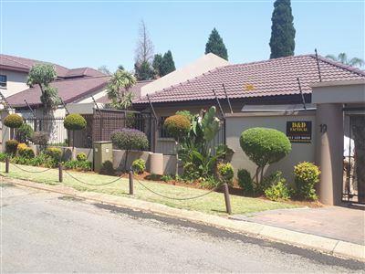 Johannesburg, Glenvista Property  | Houses For Sale Glenvista, Glenvista, House 4 bedrooms property for sale Price:3,999,000