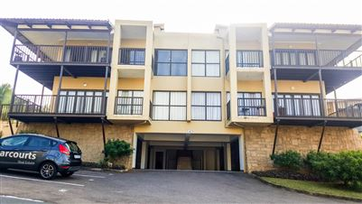Ballito, Sheffield Beach Property  | Houses To Rent Sheffield Beach, Sheffield Beach, Apartment 3 bedrooms property to rent Price:, 16,00*