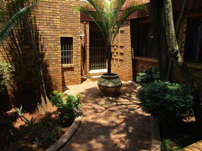 Akasia, Ninapark Property  | Houses For Sale Ninapark, Ninapark, House 4 bedrooms property for sale Price:2,740,000