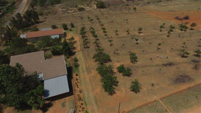 Krugersdorp, Rietfontein Property    Houses For Sale Rietfontein, Rietfontein, House 4 bedrooms property for sale Price:2,900,000