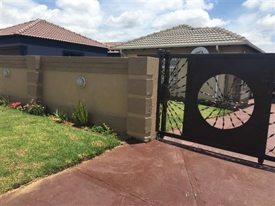 Witbank, Klarinet Property  | Houses For Sale Klarinet, Klarinet, House 2 bedrooms property for sale Price:585,000