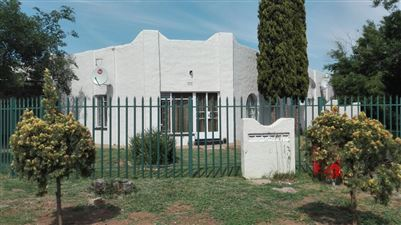 Property and Houses to rent in Klerksdorp (All), Flats, 2 Bedrooms - ZAR ,  3,50*,M