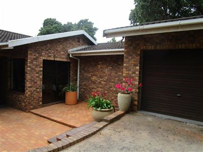 Port Shepstone, Marburg Property  | Houses For Sale Marburg, Marburg, House 3 bedrooms property for sale Price:1,477,000