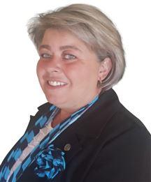 Yolanda Grobler