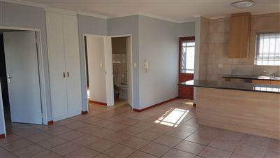 Durbanville, Durbanville Central Property  | Houses For Sale Durbanville Central, Durbanville Central, Apartment 2 bedrooms property for sale Price:1,550,000