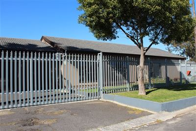 Kraaifontein, Peerless Park North Property  | Houses For Sale Peerless Park North, Peerless Park North, House 3 bedrooms property for sale Price:1,550,000