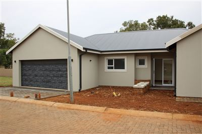 Cullinan, Cullinan Property  | Houses For Sale Cullinan, Cullinan, House 3 bedrooms property for sale Price:1,550,000