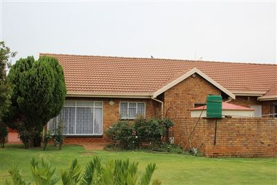 Property and Houses for sale in Rayton, House, 4 Bedrooms - ZAR 1,285,000