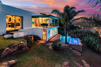 Krugersdorp, Noordheuwel Property  | Houses For Sale Noordheuwel, Noordheuwel, House 3 bedrooms property for sale Price:1,625,000