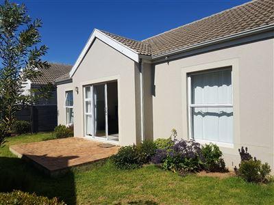 Durbanville, Pinehurst Property  | Houses For Sale Pinehurst, Pinehurst, Townhouse 3 bedrooms property for sale Price:1,899,000