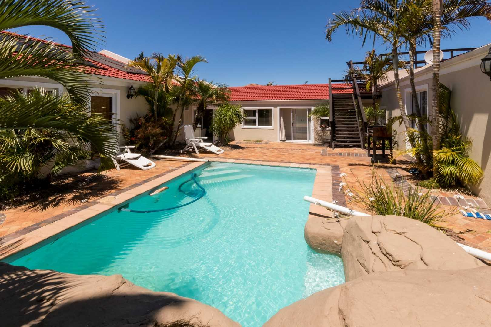 Perfect Location, Perfect Family Home, Perfect Price