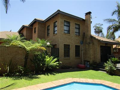 Akasia, Ninapark Property  | Houses For Sale Ninapark, Ninapark, House 3 bedrooms property for sale Price:2,440,000