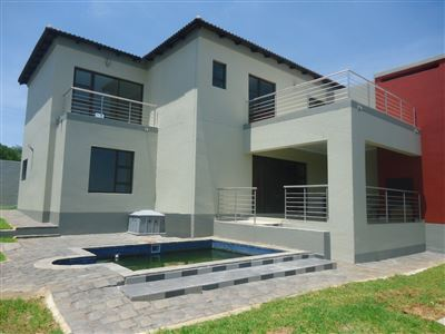Pretoria, Olympus Property  | Houses For Sale Olympus, Olympus, House 5 bedrooms property for sale Price:3,650,000