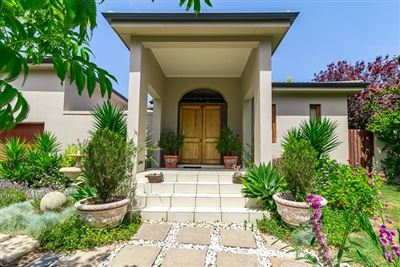 Durbanville, Amanda Glen Property  | Houses For Sale Amanda Glen, Amanda Glen, House 3 bedrooms property for sale Price:3,699,000