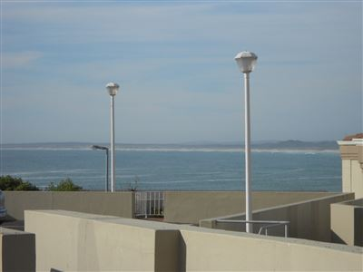 Flats for sale in Yzerfontein